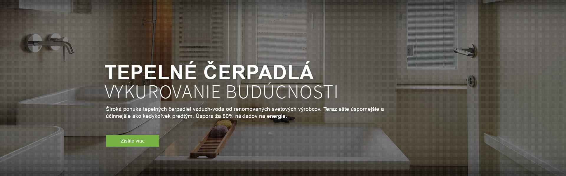 nivo_slider_uvod_tepelne_cerpadla_pata-min.jpg