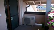 Klimatizácia_Oľdza_1.jpg
