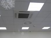 Klimatizácia_101_Šala_2.jpg