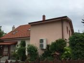 TC_Bratislava_4.jpg